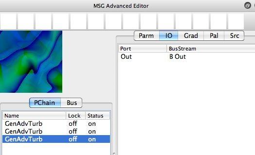 StudioArtistScreenSnapz1671.jpg.scaled1000