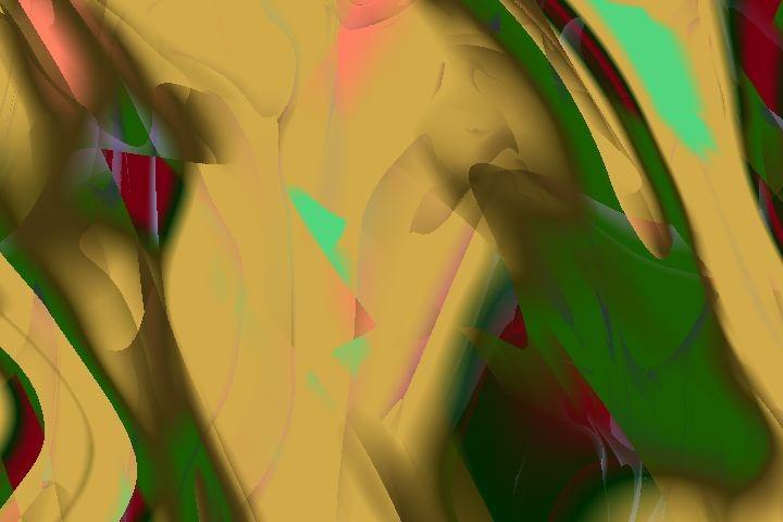 StudioArtistScreenSnapz1673.jpg.scaled1000