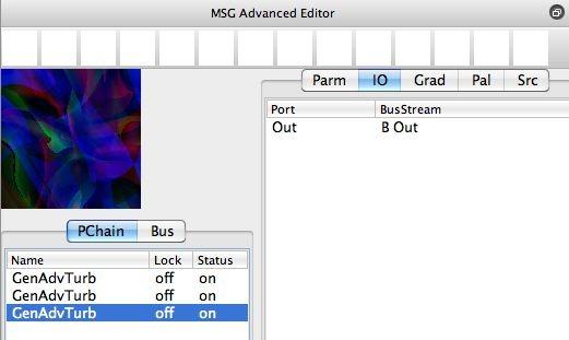 StudioArtistScreenSnapz1680.jpg.scaled1000