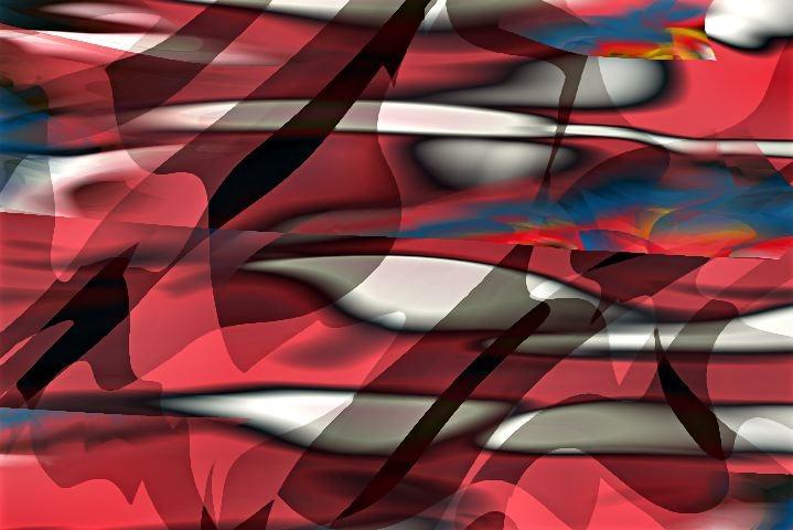 StudioArtistScreenSnapz1682.jpg.scaled1000