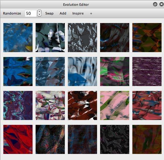 StudioArtistScreenSnapz1685.jpg.scaled1000