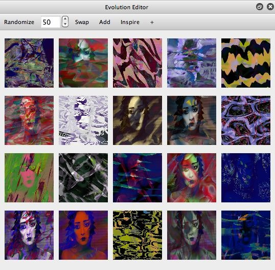StudioArtistScreenSnapz1689.jpg.scaled1000