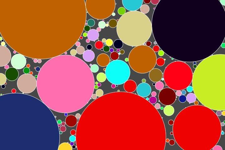 StudioArtistScreenSnapz1705.jpg.scaled1000