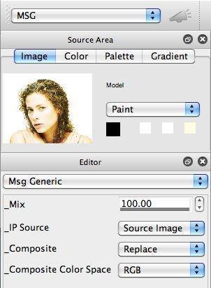 StudioArtistScreenSnapz1711.jpg.scaled500