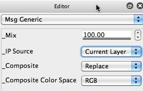 StudioArtistScreenSnapz1715.jpg.scaled500