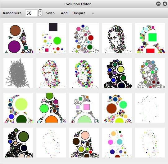 StudioArtistScreenSnapz1717.jpg.scaled1000