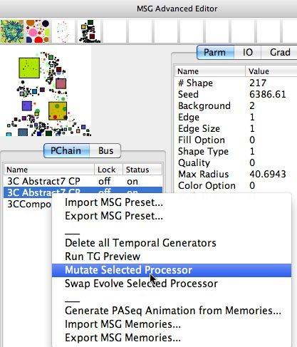 StudioArtistScreenSnapz1725.jpg.scaled500