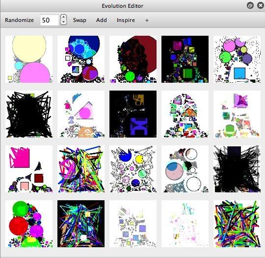 StudioArtistScreenSnapz1727.jpg.scaled1000