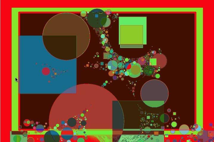 StudioArtistScreenSnapz1729.jpg.scaled1000