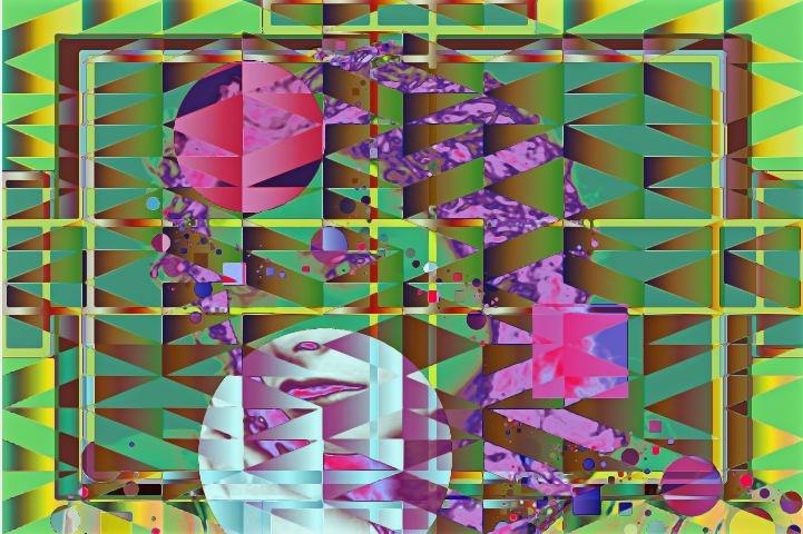 StudioArtistScreenSnapz1732.jpg.scaled1000