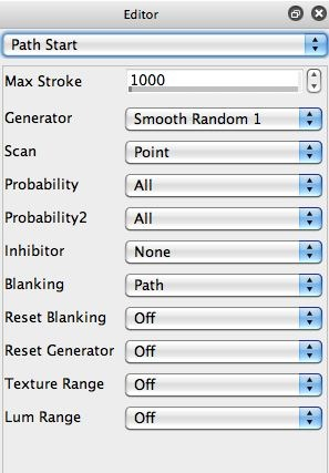 StudioArtistScreenSnapz1759.jpg.scaled500