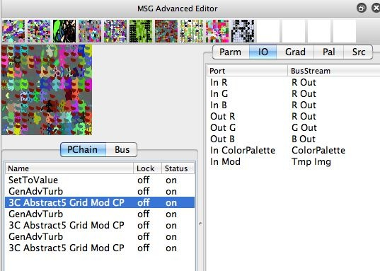 StudioArtistScreenSnapz1775.jpg.scaled1000