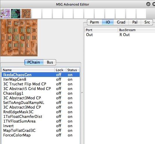 StudioArtistScreenSnapz1777.jpg.scaled1000