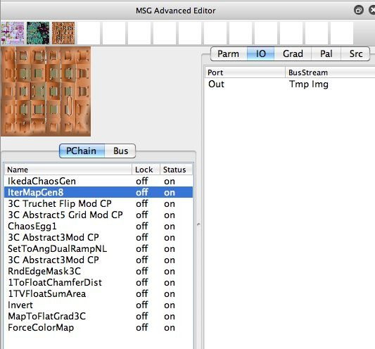 StudioArtistScreenSnapz1778.jpg.scaled1000