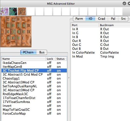 StudioArtistScreenSnapz1779.jpg.scaled1000
