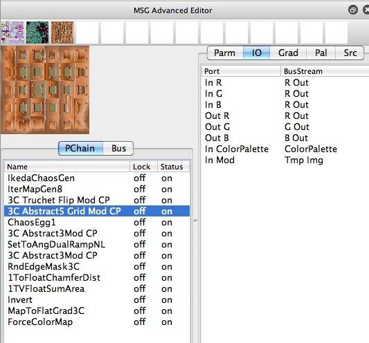 StudioArtistScreenSnapz1780.jpg.scaled1000