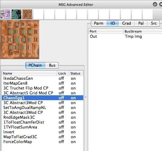 StudioArtistScreenSnapz1781.jpg.scaled1000