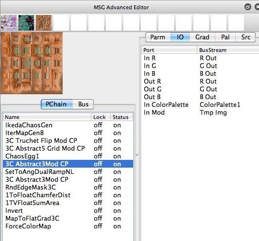 StudioArtistScreenSnapz1782.jpg.scaled1000
