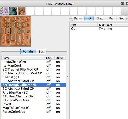 StudioArtistScreenSnapz1783.jpg.scaled1000