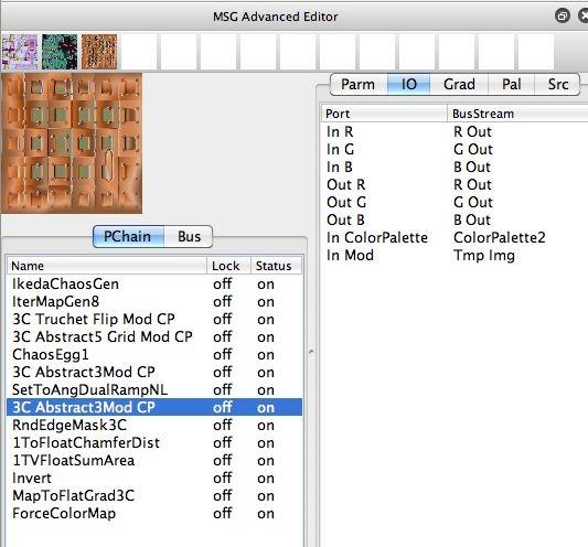 StudioArtistScreenSnapz1784.jpg.scaled1000