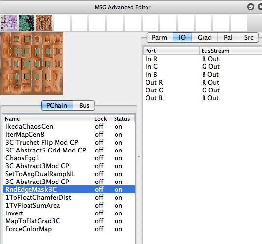 StudioArtistScreenSnapz1785.jpg.scaled1000