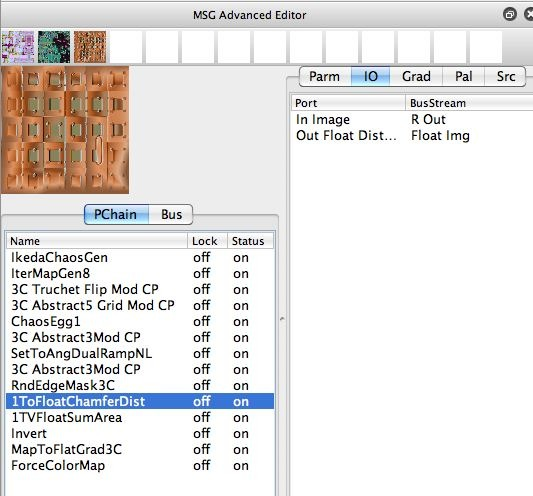 StudioArtistScreenSnapz1786.jpg.scaled1000