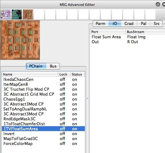 StudioArtistScreenSnapz1787.jpg.scaled1000