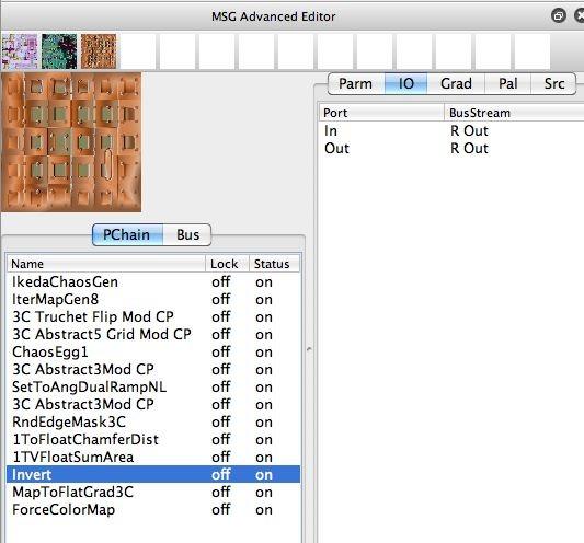 StudioArtistScreenSnapz1788.jpg.scaled1000