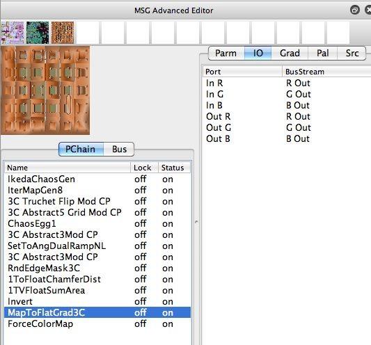 StudioArtistScreenSnapz1789.jpg.scaled1000