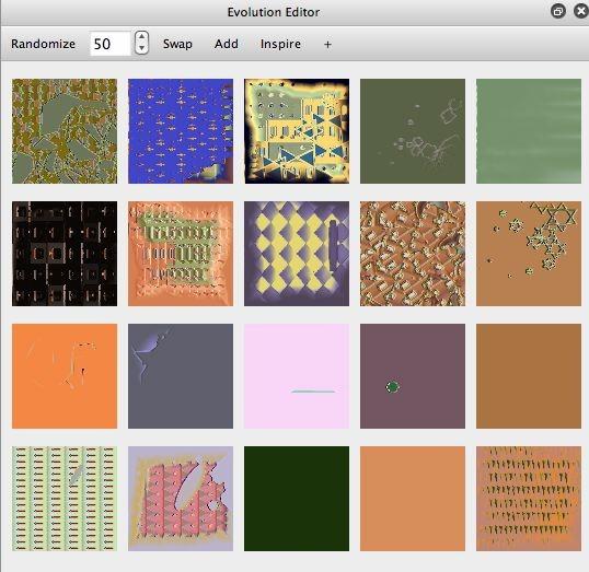 StudioArtistScreenSnapz1798.jpg.scaled1000