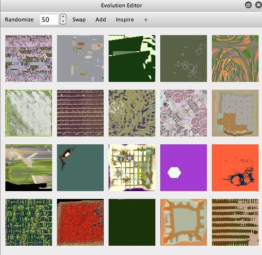 StudioArtistScreenSnapz1799.jpg.scaled1000