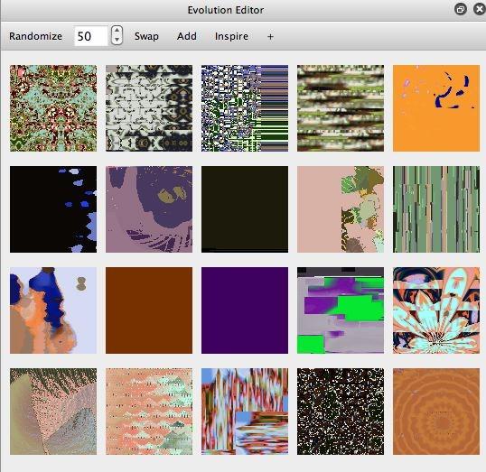 StudioArtistScreenSnapz1800.jpg.scaled1000