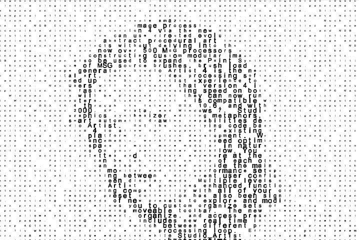 StudioArtistScreenSnapz1804.jpg.scaled1000