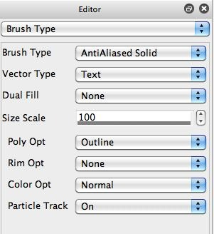StudioArtistScreenSnapz1813.jpg.scaled500