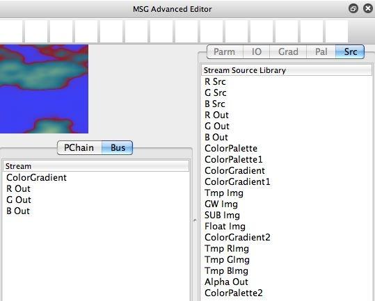 StudioArtistScreenSnapz1818.jpg.scaled1000