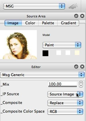 StudioArtistScreenSnapz1830.jpg.scaled500