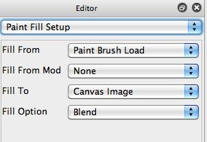StudioArtistScreenSnapz1837.jpg.scaled500