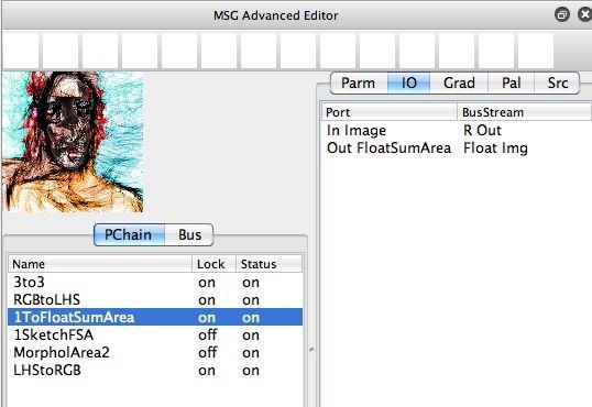 StudioArtistScreenSnapz1843.jpg.scaled1000