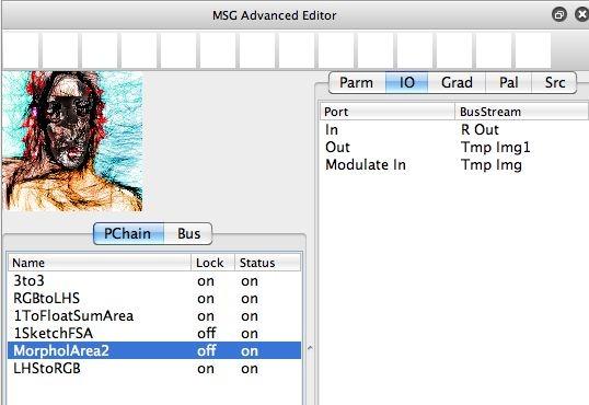 StudioArtistScreenSnapz1845.jpg.scaled1000