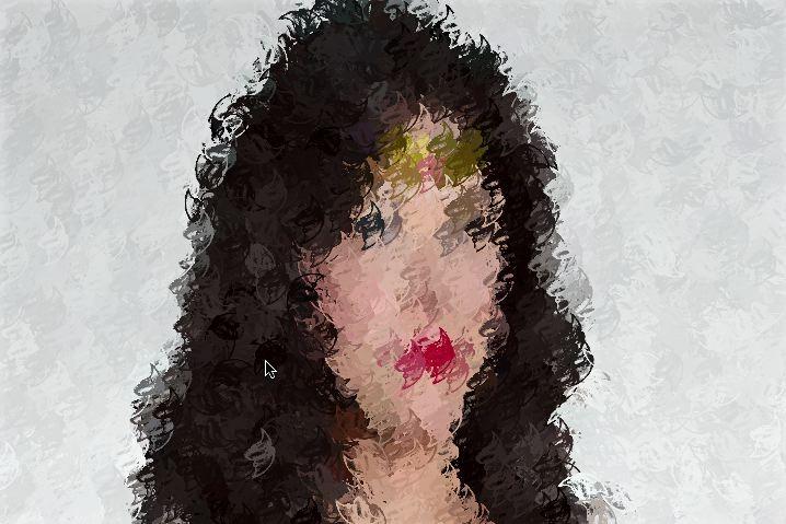 StudioArtistScreenSnapz1850.jpg.scaled1000