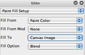 StudioArtistScreenSnapz1861.jpg.scaled500