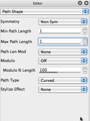 StudioArtistScreenSnapz1862.jpg.scaled500