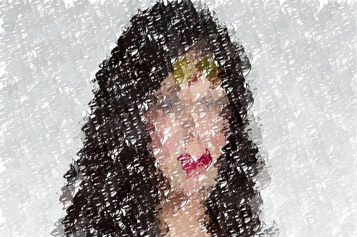 StudioArtistScreenSnapz1863.jpg.scaled1000