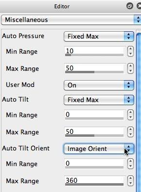 StudioArtistScreenSnapz1864.jpg.scaled500