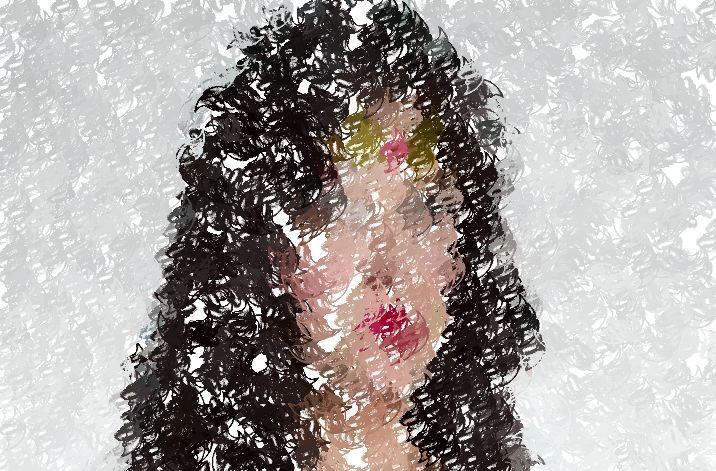 StudioArtistScreenSnapz1865.jpg.scaled1000