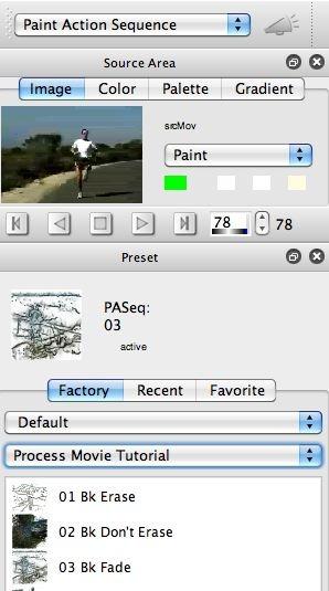 StudioArtistScreenSnapz1875.jpg.scaled500