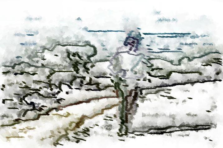 StudioArtistScreenSnapz1876.jpg.scaled1000