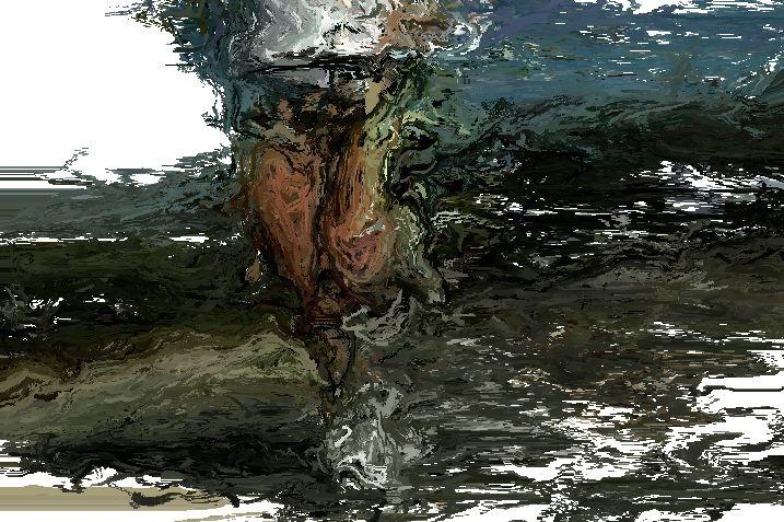 StudioArtistScreenSnapz1888.jpg.scaled1000