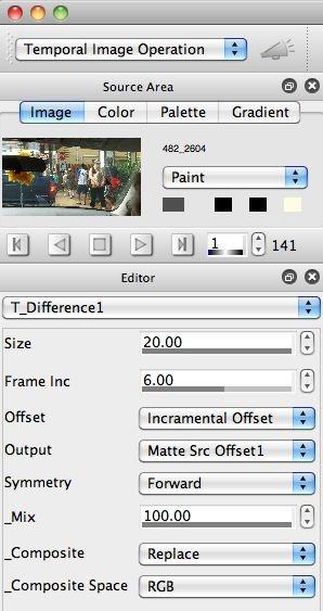 StudioArtistScreenSnapz1905.jpg.scaled500