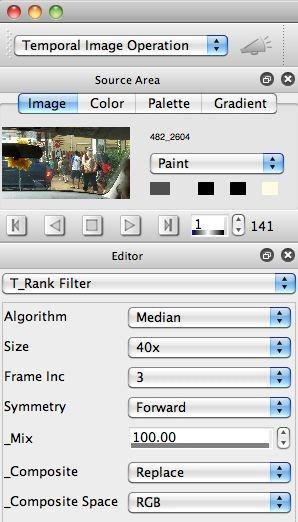 StudioArtistScreenSnapz1906.jpg.scaled500